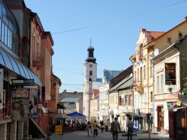 Недвижимость в Польше чаще всего покупают немцы и украинцы