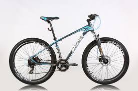 Велосипед - прекрасный помощник в здоровом образе жизни