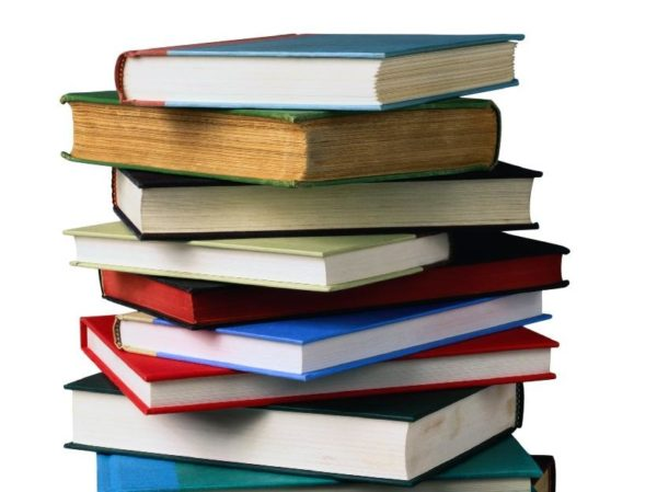 Философские тетради Беркли заключают 888 заметок