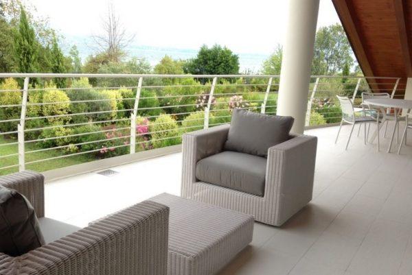 Мечтаете об импортной мебели из Италии и Турции эксклюзивного качества?
