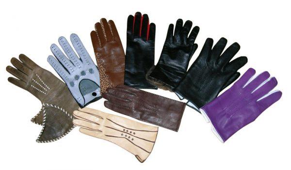 Как защитить руки на производстве?