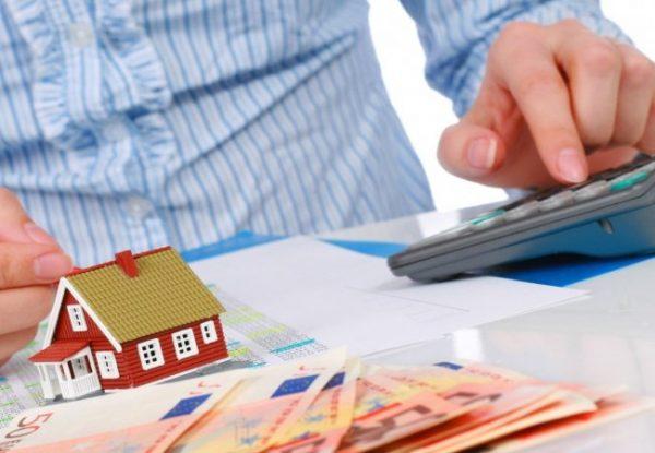 Выгодная покупка и продажа квартиры в Москве. Каков сегодня рынок недвижимости?