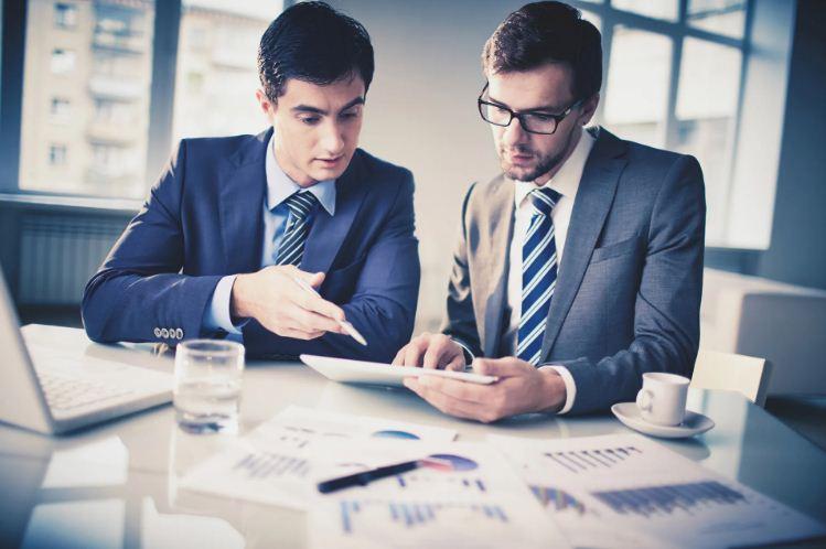 Как выбрать направление для своего малого бизнеса