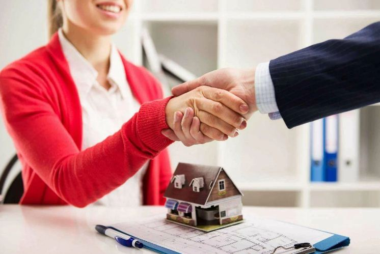 Супер займ – высокий процент одобрения, заявка онлайн