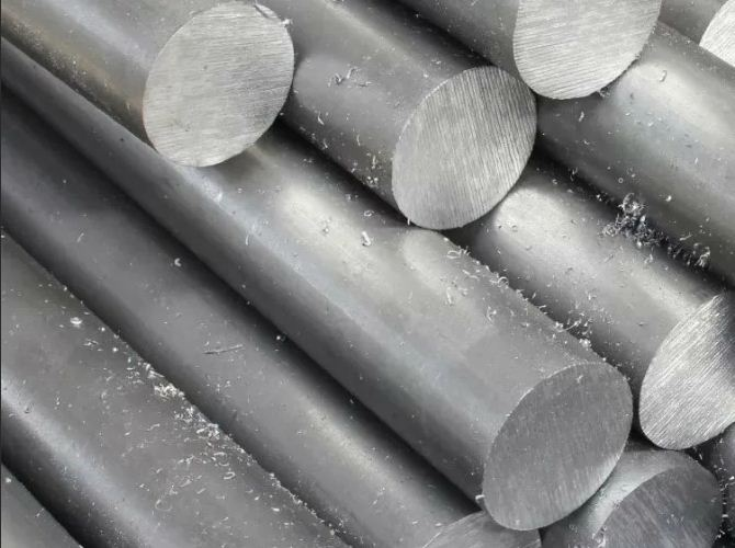 Технические характеристики металлопроката